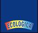 3DM Ecologica s.r.l.